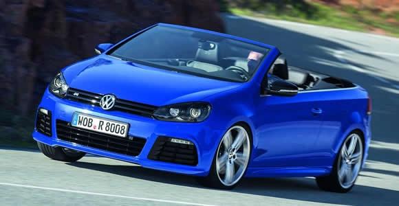 126 best garage door 7 in europe images on pinterest for Volkswagen europe garage
