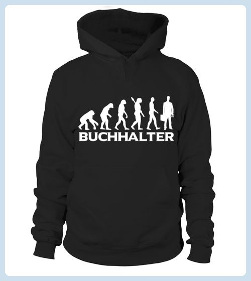 Limitiert evolution BUCHHALTER wt (*Partner Link)