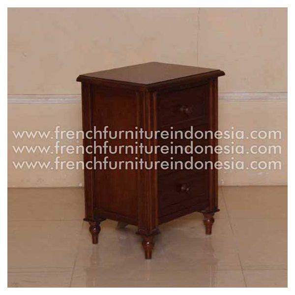 Buy Children Bedside 123 from Classic Furniture Style for Hotel and Apartment project. We are reproduction furniture 100% export Furniture manufacturer with french furniture style and good quality finish. #FrenchFurniture #FurnitureOnline #IndonesiaFurniture #ReproductionFurniture #JeparaFurniture
