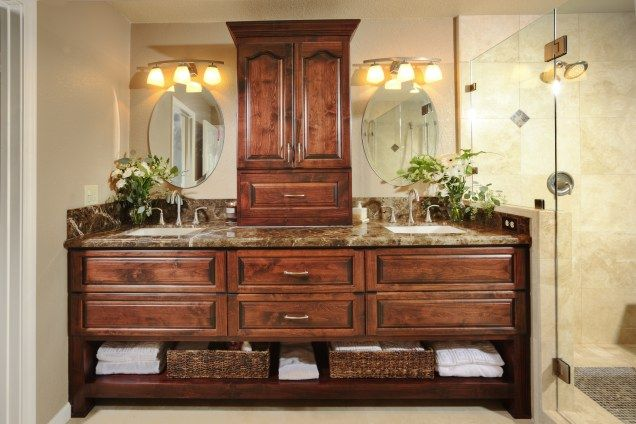 Best 25 Country Bathroom Vanities Ideas On Pinterest Rustic Vanity Lights Rustic Bathroom