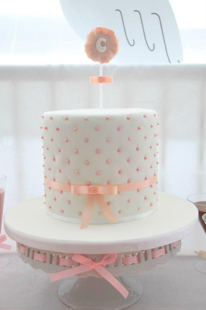 165 best girly pink baby shower images on pinterest pink. Black Bedroom Furniture Sets. Home Design Ideas