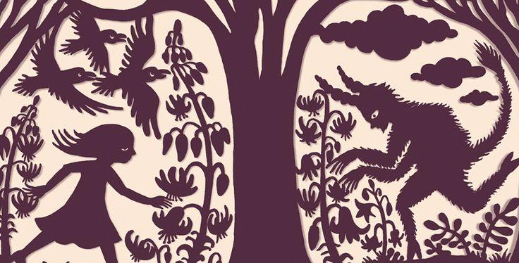 Los cuentos de hadas forman parte del imaginario colectivo, si uno hace memoria salen a la palestra La Cenicienta, La bella y la bestia, Caperucita Roja, Peter Pan y otras historias clásicas que conocemos a la perfección. ¿Serías capaz de encontrar un lado oscuro a estas historias de final feliz y personajes encantadores? La narración ...
