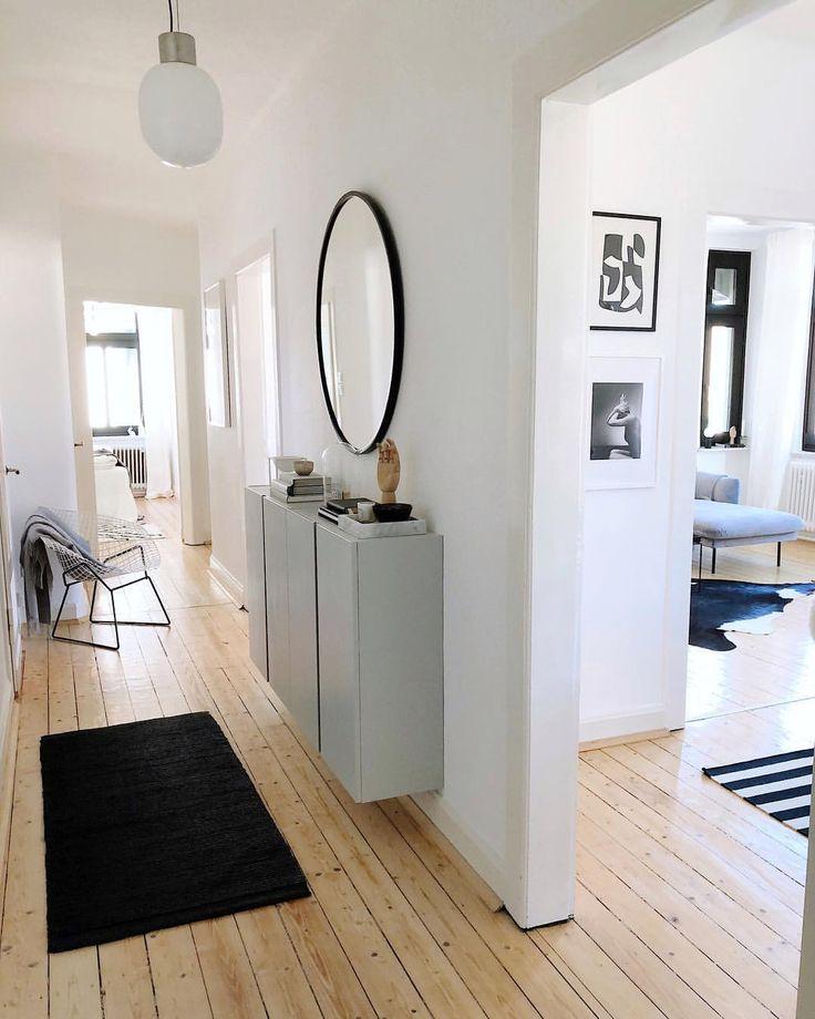 "Ikea ""Ivar"" cabinets Alexander Paar"