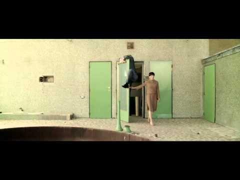 Markus Schinwald Orient A - YouTube