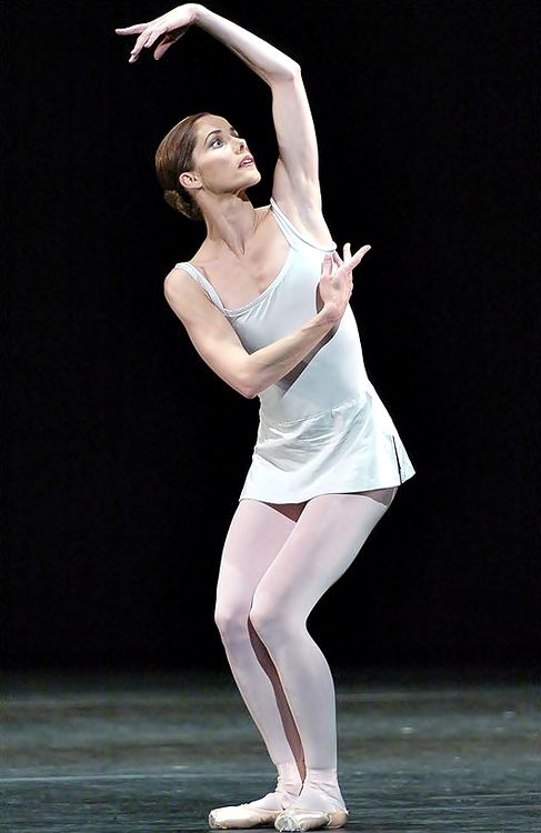 Top 64 ideas about Darcey Bussell on Pinterest
