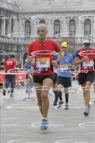 MarathonFoto - HUAWEI VENICEMARATHON 2017 - My Photos: ALESSANDRO TREVISANELLO