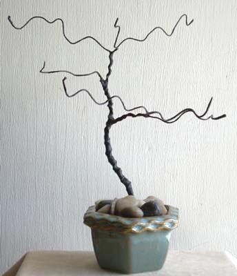 an-earring-tree-