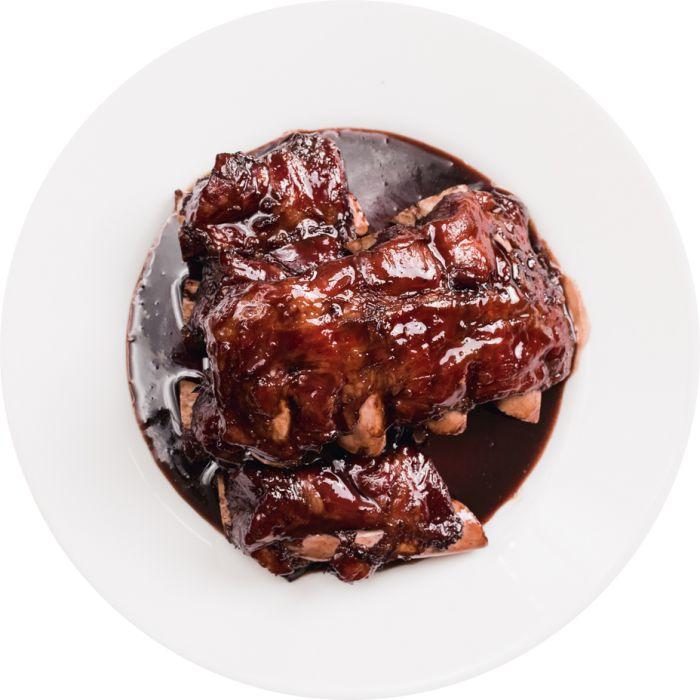 Pofta pofticioşilor de carne de porc în Rădăuţi | Colieri