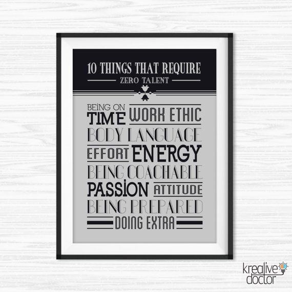 35 best images about motivational quotes for office on for Motivational quotes for office cubicle