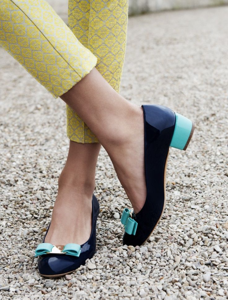 Olivia Palermo for Ferragamo S/S 2013 (custom made vara) / L'Icona Project