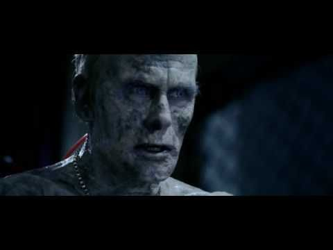 underworld bill nighy 1920x1200 - photo #23