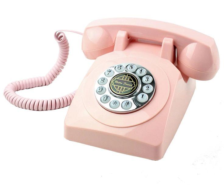 16 mejores im genes sobre tel fonos fijos en pinterest for La mansion casa hotel telefono