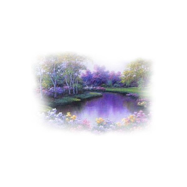 paisaje ❤ liked on Polyvore featuring backgrounds, tubes, water, landscape and psd