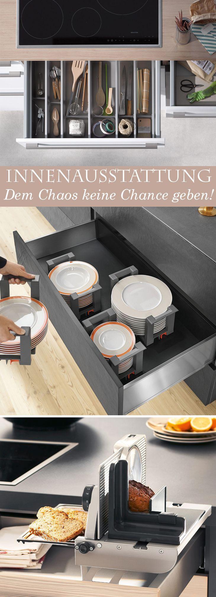 Wunderbar Küchenausstattung New York City Galerie - Küche Set Ideen ...