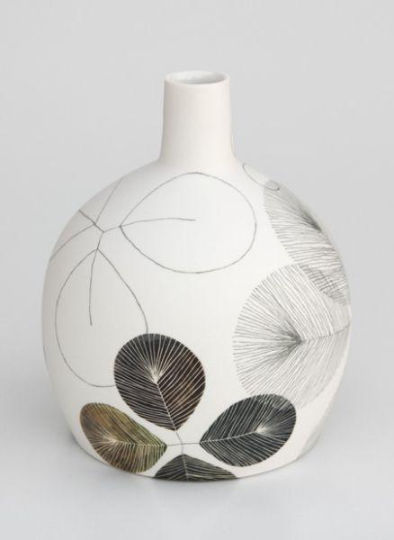 Ceramics     Artist:  © tania rollond 2007 & 2012     http://www.taniarollond.com.au