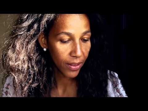 Jennifer Teege Author Q&A and Book Trailer: My Grandfather Would Have Shot Me   The Experiment