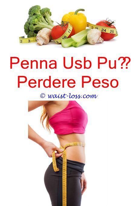 dieta bilanciata pdf
