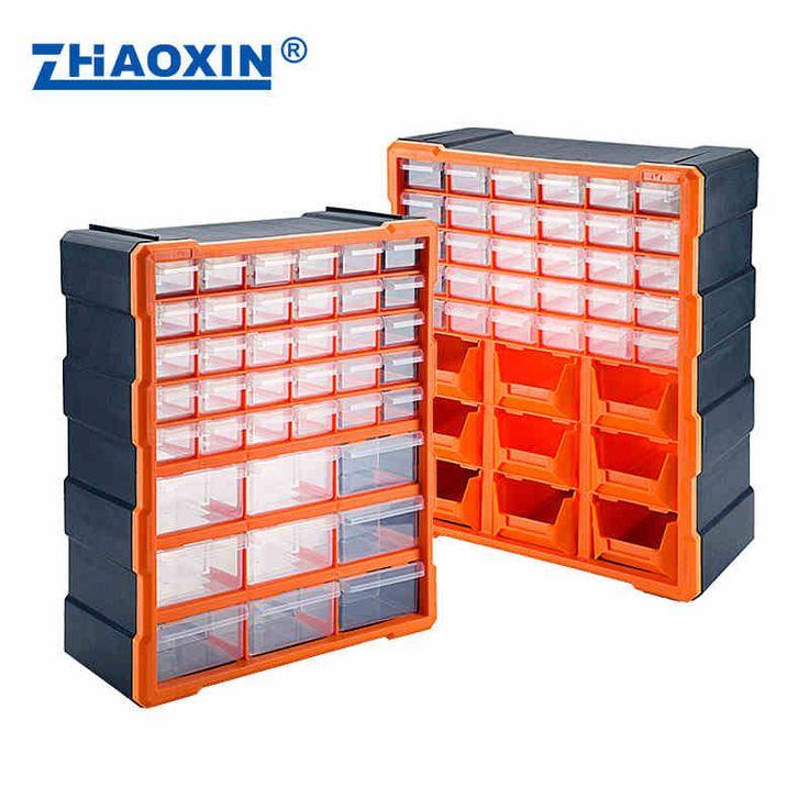 Коробка ящика пластиковых деталей коробка части окна категории коробки детали шкафа коробку винта-определиться инструментальный ящик для хранения Лего. com дней кошка