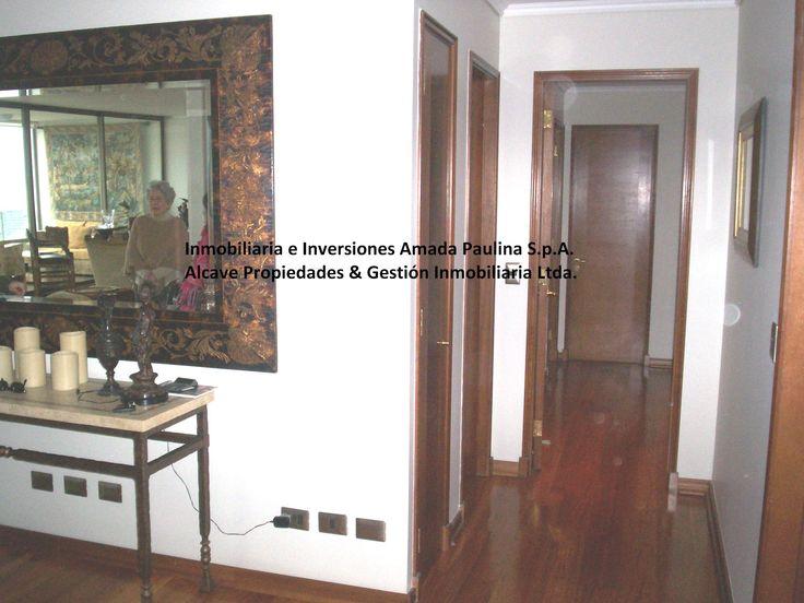 13.-Edificio Torremar-Viña del Mar-Alcave Propiedades y Gestión Inmobiliaria Ltda® Inmobiliaria e Inversiones Amada Paulina S.p.A®