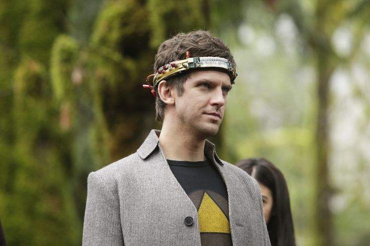 'Legion' Finale Review: Noah Hawley Goes Full Marvel Without Losing What Makes This Series Revolutionary