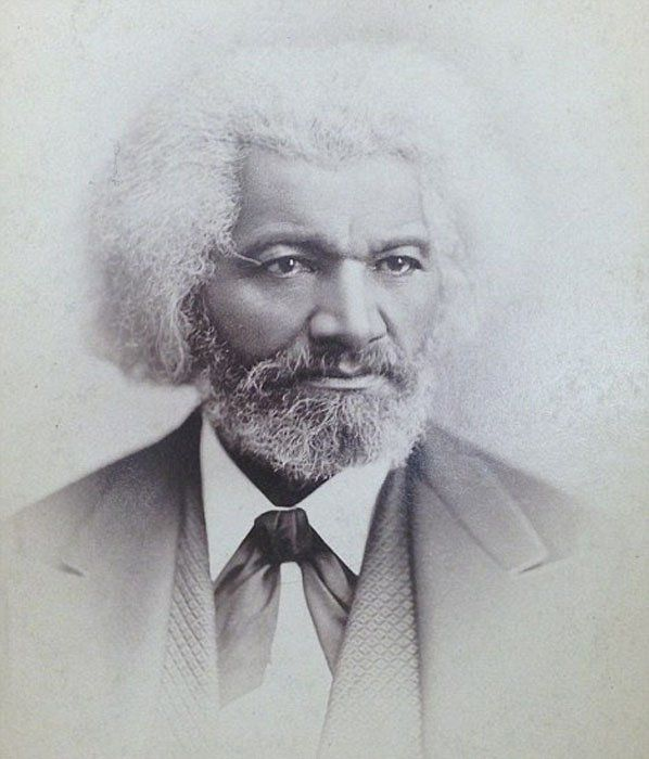 """walt whitman narrative life douglass american Mark twain, immigration, and the american narrative elh 79 (2012): 1013-1037 """"the attack on christianity in narrative of the life of frederick douglass, an american slave ."""