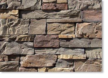 Best 25 Masonry Veneer Ideas On Pinterest