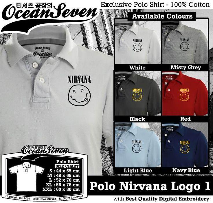 polo nirvana logo 1