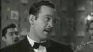 PEDRO INFANTE CANCIONES - YouTube