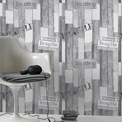 Kunststof Stelling Praxis.Praxis Opberg Perfect Praxis Kasten Slaapkamer In Nieuw Fotos Van