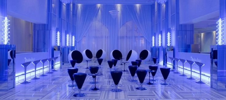 #VodaBar -: This bar and lounge is the ultimate venue to mingle with friends and enjoy a touch of style and sophistication. The choice of cocktails includes all the classics – or have something put together just for you by one of our expert mixologists. http://buff.ly/1JPvvAh