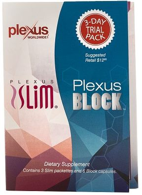 Here's our new 3-day trial pack at Plexus. You can go to my replicated site, and scroll towards the bottom and order up to (I think) 3 packs and get FREE shipping! #PlexusSlim helps you lose weight, and #PlexusBlock, helps your body stop from absorbing nearly half (48%) of all sugars and starches consumed in the meal eaten 30 minutes after you've taken it! Simple! Get a taste of how easy it is, and a taste of Plexus Slim (you know you're curious), for DIRT CHEAP, AND FREE SHIPPING!