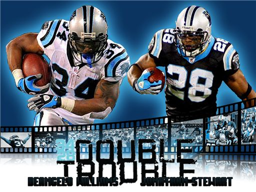Jonathan Williams Wallpaper: 16 Best NFL Football....Panthers! Images On Pinterest