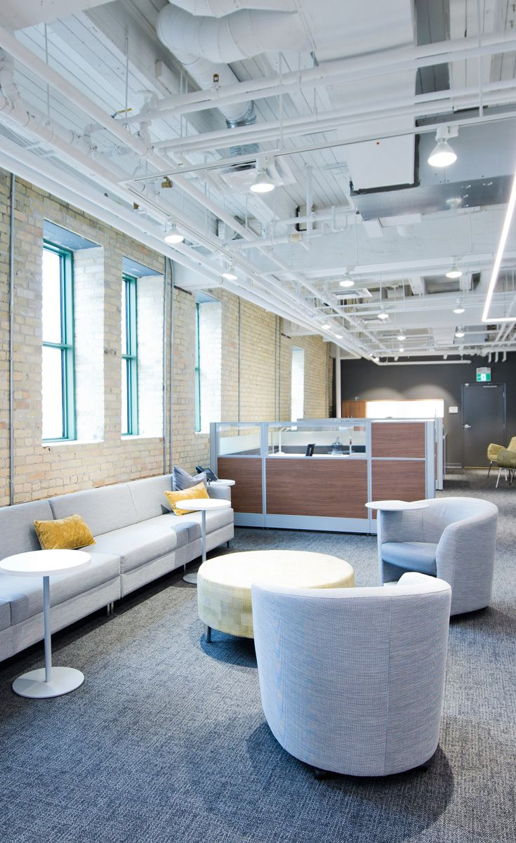 Citi Square Seating Sirena Seating River Coffee Table And Laptop Table At Winnipeg Showroom Global Furniture Lounge Seating Lounge Furniture [ 1200 x 735 Pixel ]