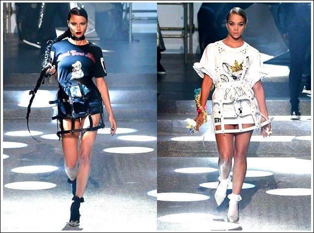 Kleidung 2021