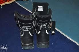 Kynox-steel-toe-rigger-boots-Kynox-Mariner-Calf-Safety-Boots