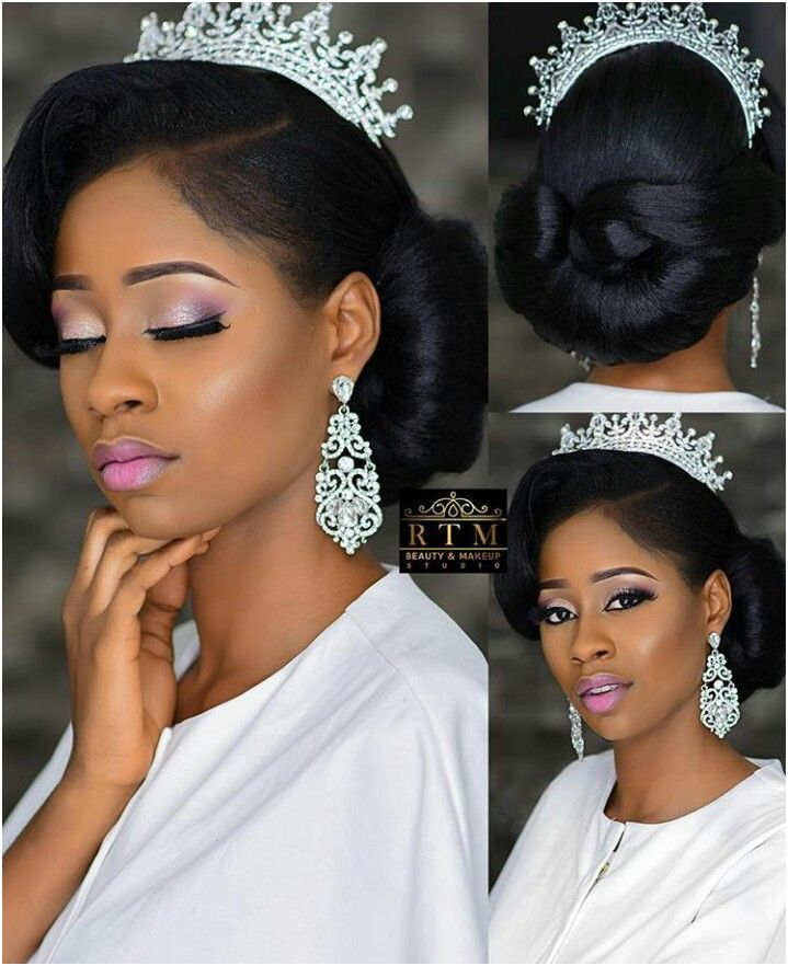 Coiffure Pour Mariage Africain Coiffure Mariage Idee Coiffure Mariage Coiffure Marriage