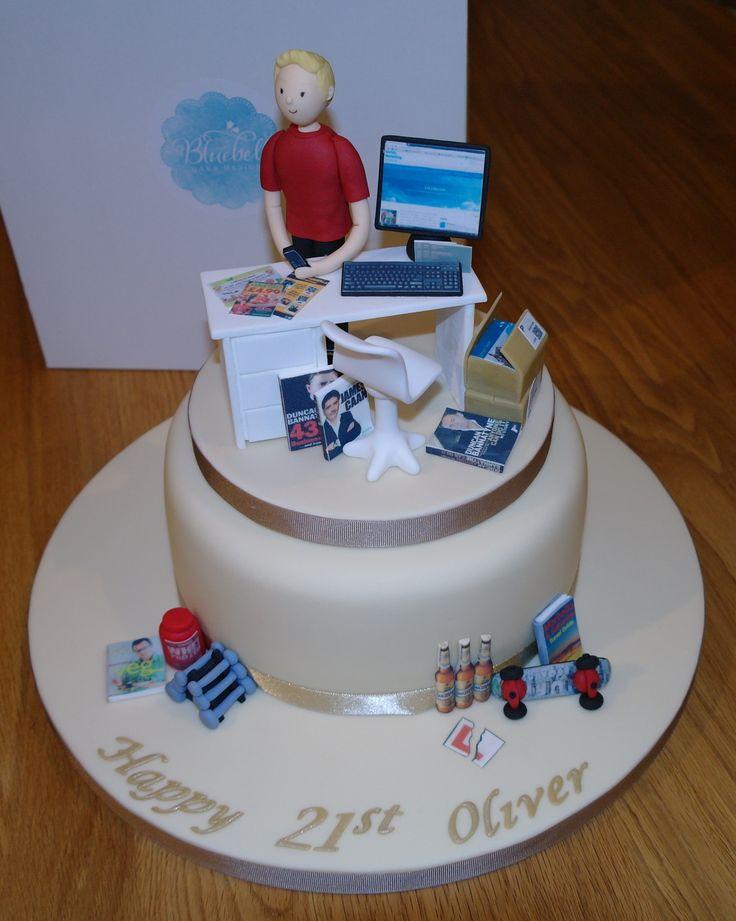 Bluebell Cake Design Dorking : 44 best images about Cakes by Bluebell Cake Design on ...