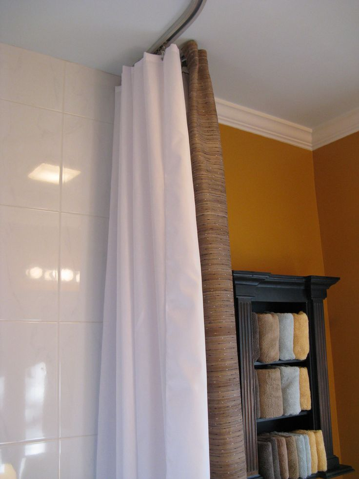extra long shower curtain 9 best images about commercial shower curtains on pinterest