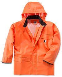 Surrey Coats