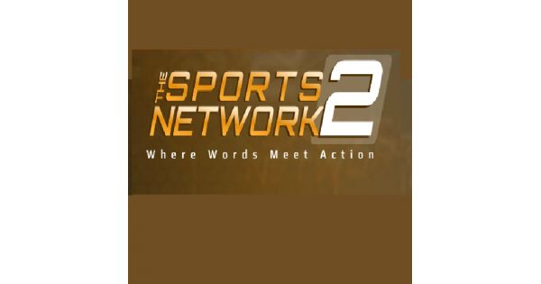 The Sports Network 2 Game Review