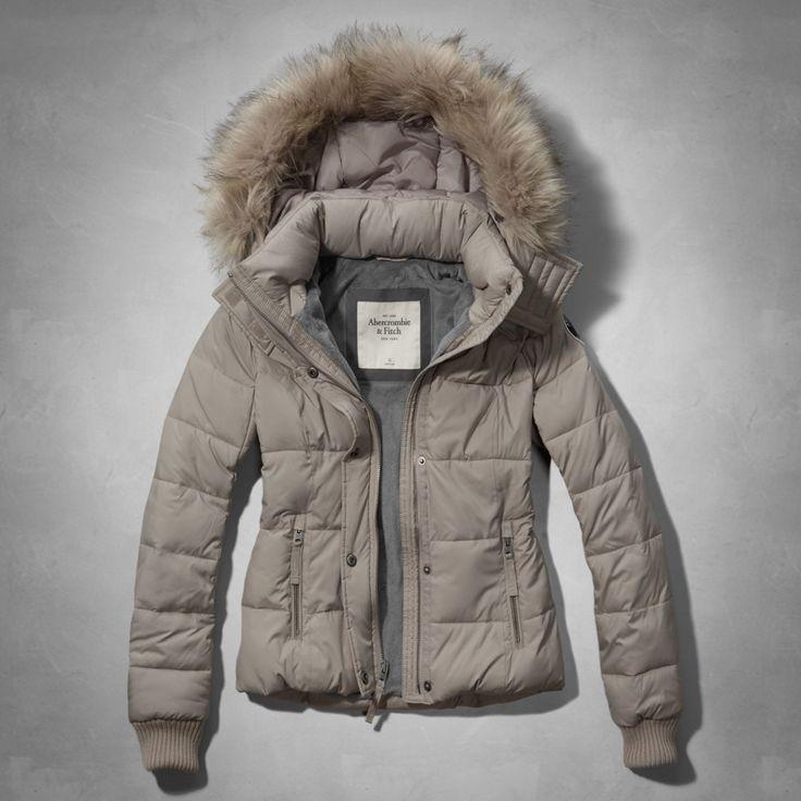 Satin Bomber Jacket - 90 Best Winter Coats Images On Pinterest