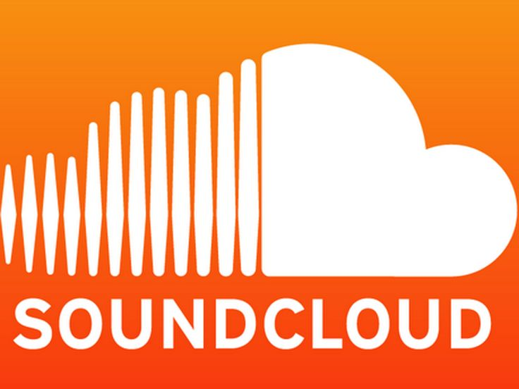Soundcloud was used in a more lesser role compared to the other media technologies. Soundcloud enable us to listen to examples of music and was also used to acquire and audio file for the actual song to the music video. Soundcloud contributed towards the research stage of our task as we were able to listen to different songs for our task.