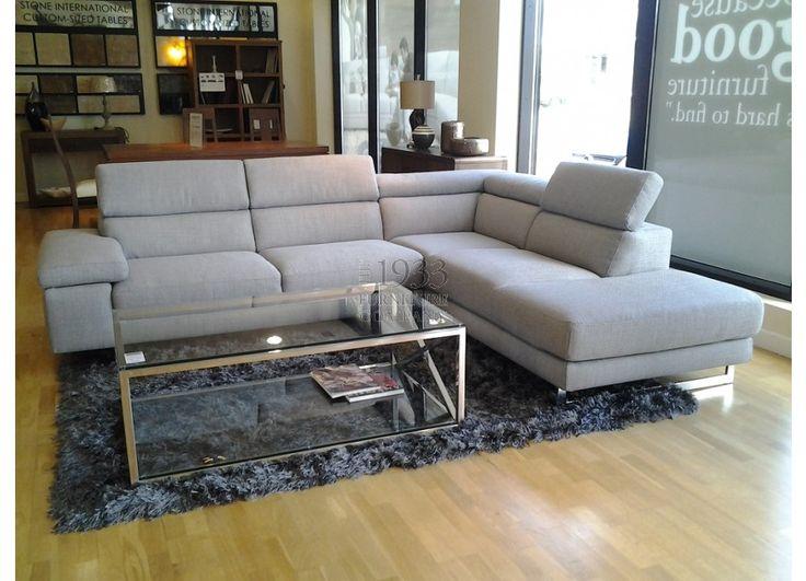 Living room Sofa  Natuzzi Editions B619