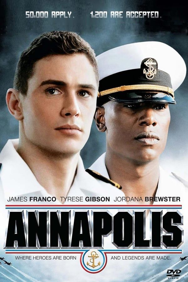 Watch Annapolis 2006 Stream Online Check More At Http Movieskeep Org 2018 07 04 Watch Annapolis 2006 S Peliculas Completas Hd Peliculas Completas Peliculas