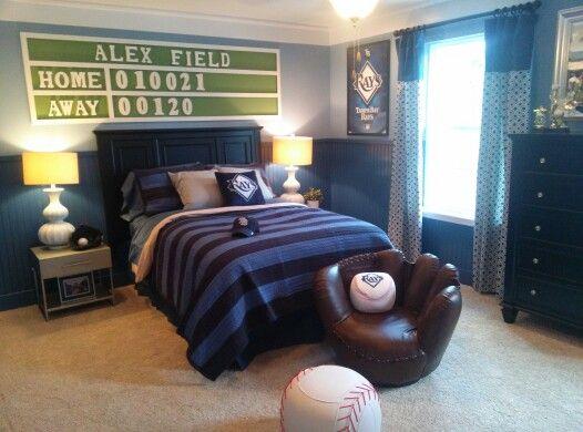 8 Basta Bilderna Om Rays Fan Cave Room For My New House Pa