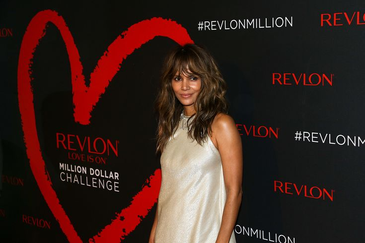 """» Halle Berry says this diet is responsible for """"slowing down my aging process"""" and reversing her diabetes diagnosisHealth Nut News"""
