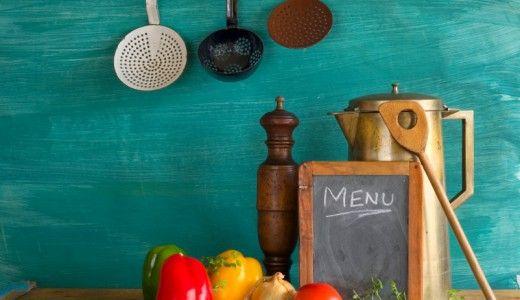 L'Antitrust boccia il disegno di legge sugli home restaurant, troppi vincoli. Previste limitazioni non giustificate e restrittive della concorrenza