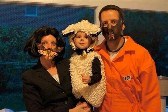 Halloween Costume  Silence of the Lambs #Halloween #Halloween2016 #HalloweenFun #HalloweenIsComing #HalloweenFacts #HalloweenHoliday #Darkness #Evil #Fear #Candies #HalloweenMovies #Party #HalloweenParty #SayingsAboutHalloween #Halloween31OCT #HalloweenCelebrations #HalloweenIsFun #HalloweenHoliday #HalloweenVisits #Travel #Places #Recipes #HalloweenPranks #HalloweenCostumes #HalloweenDIY #DIYProjects #HalloweenExteriorDecorations #HalloweenDecorations #HalloweenMakeUpIdeas #Makeup
