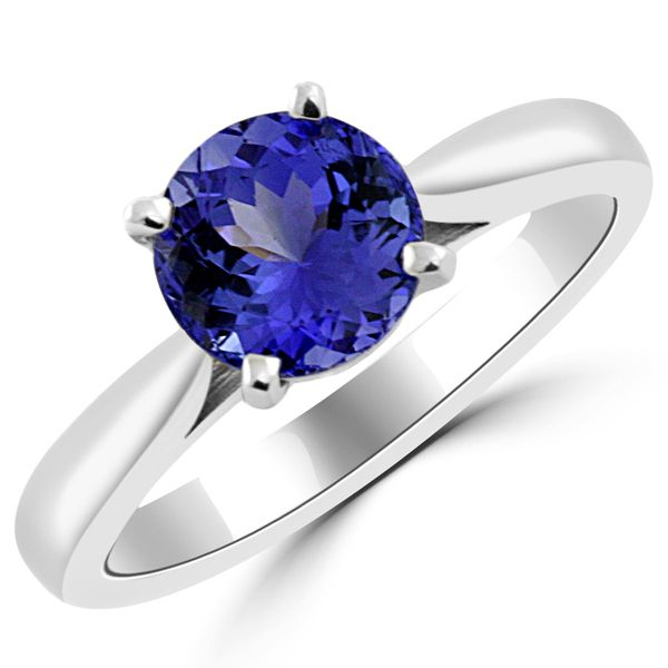 Champagne Tanzanite Tanzanite: 1000+ Images About Tanzanite Rings On Pinterest