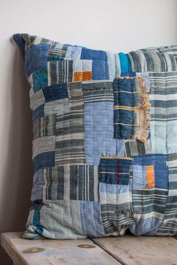 56 Best Images About Counterpane Quilts On Pinterest